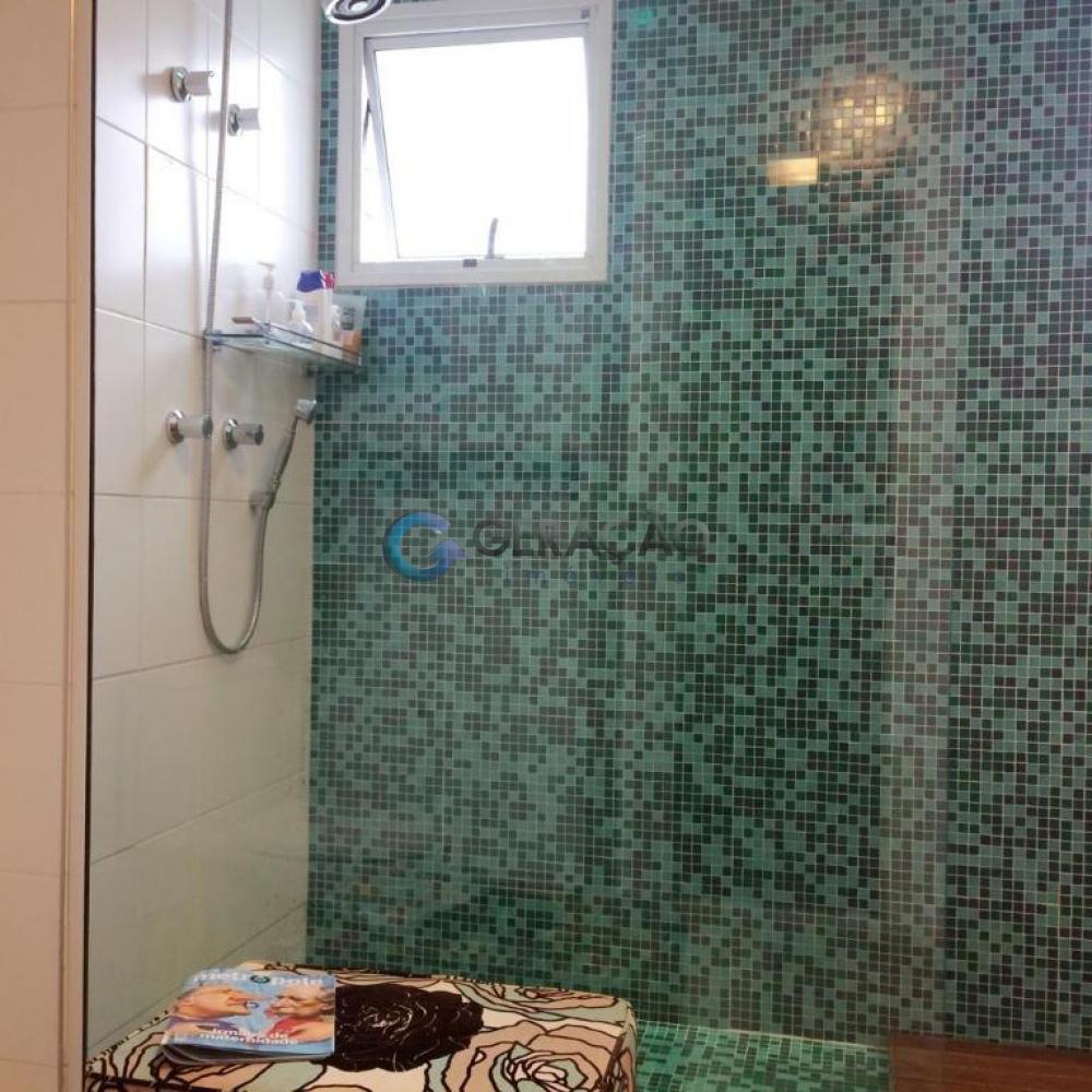 Alugar Apartamento / Padrão em São José dos Campos apenas R$ 4.800,00 - Foto 17