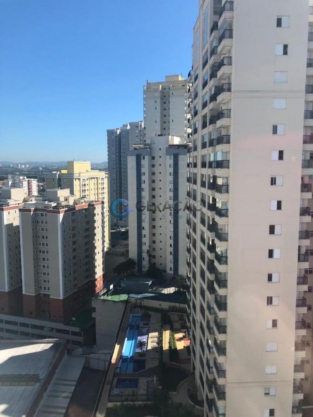 Alugar Apartamento / Padrão em São José dos Campos apenas R$ 4.800,00 - Foto 16