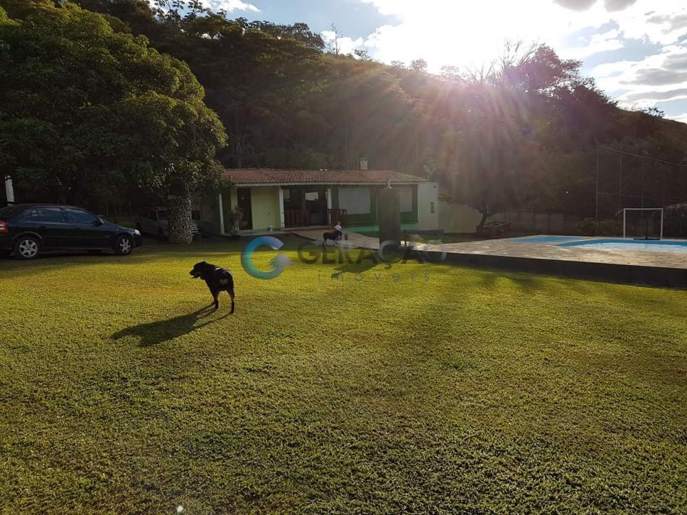 Alugar Rural / Chácara em São José dos Campos apenas R$ 2.000,00 - Foto 7