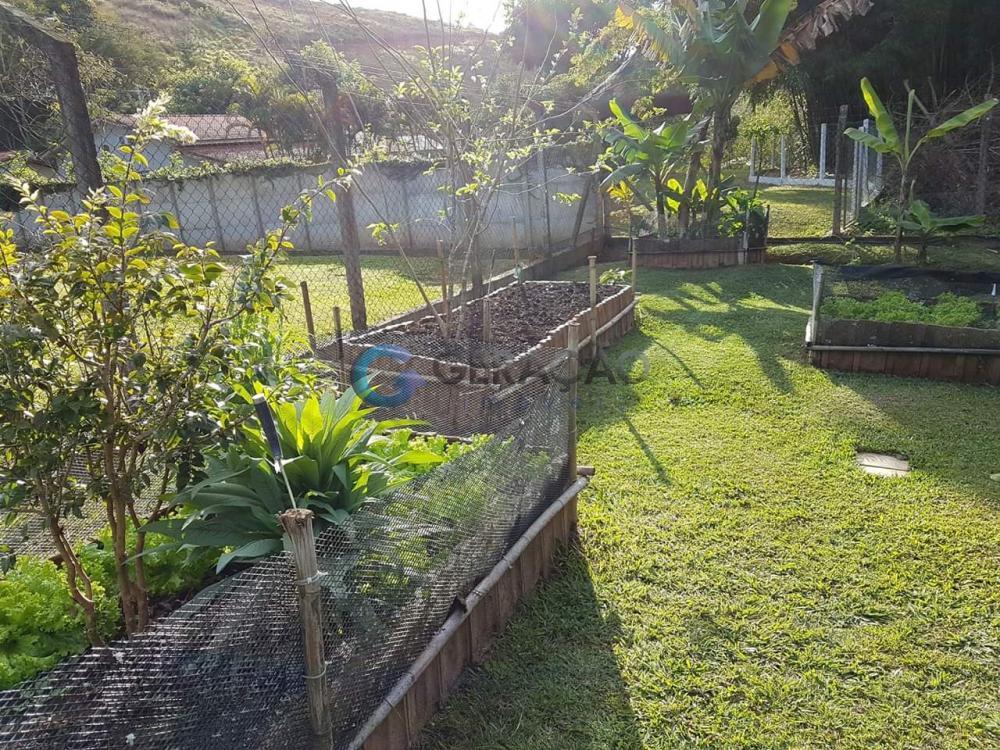 Alugar Rural / Chácara em São José dos Campos apenas R$ 2.000,00 - Foto 10
