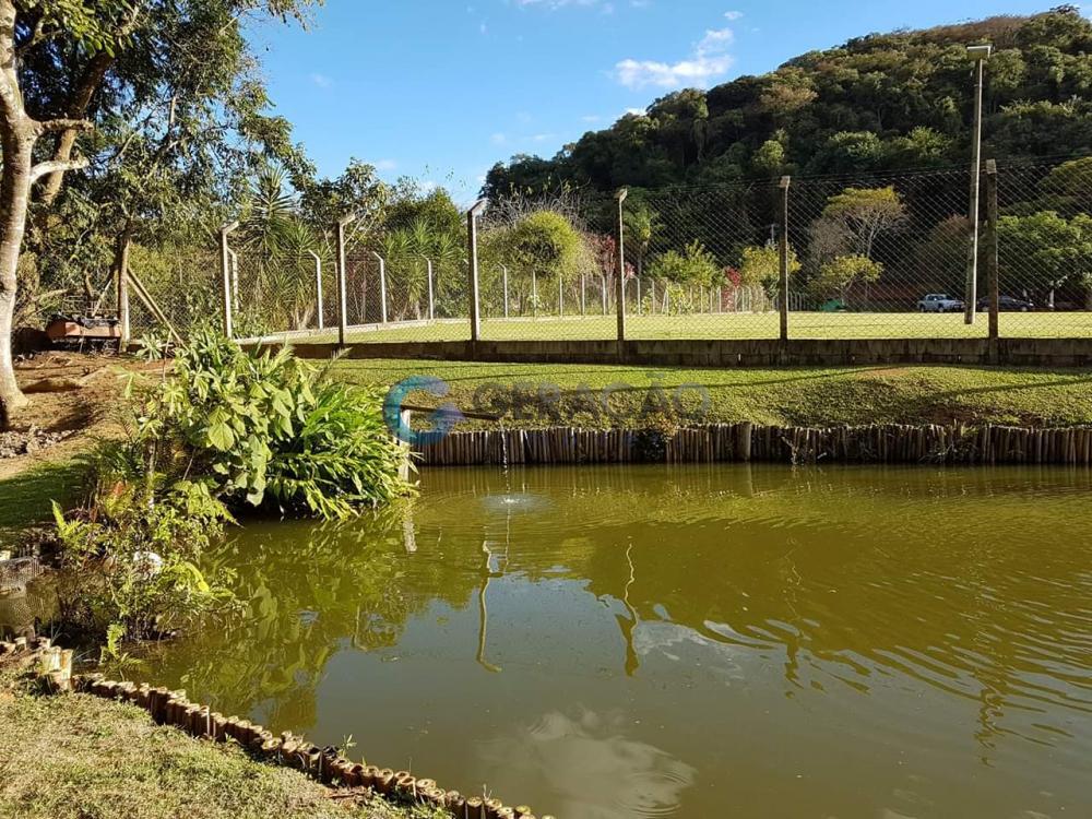 Alugar Rural / Chácara em São José dos Campos apenas R$ 2.000,00 - Foto 5