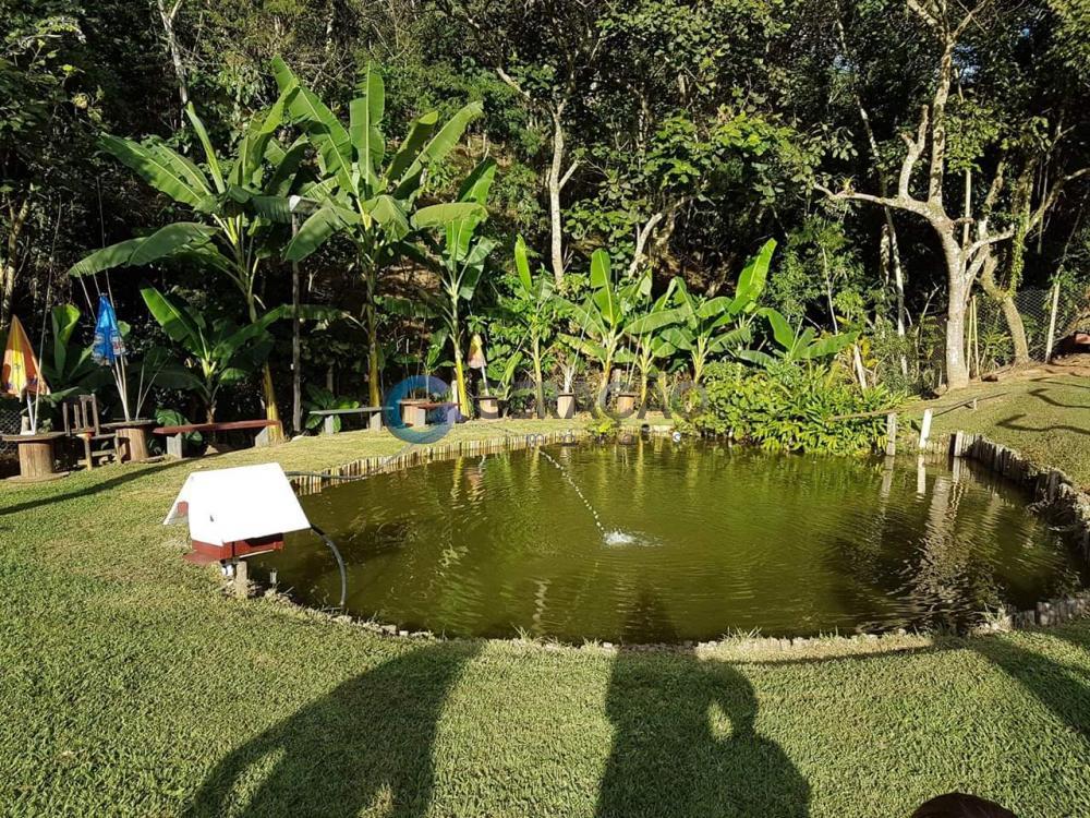 Alugar Rural / Chácara em São José dos Campos apenas R$ 2.000,00 - Foto 4