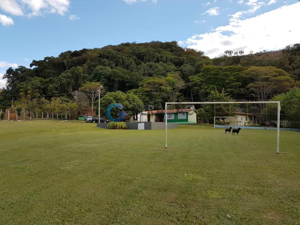 Alugar Rural / Chácara em São José dos Campos apenas R$ 2.000,00 - Foto 3