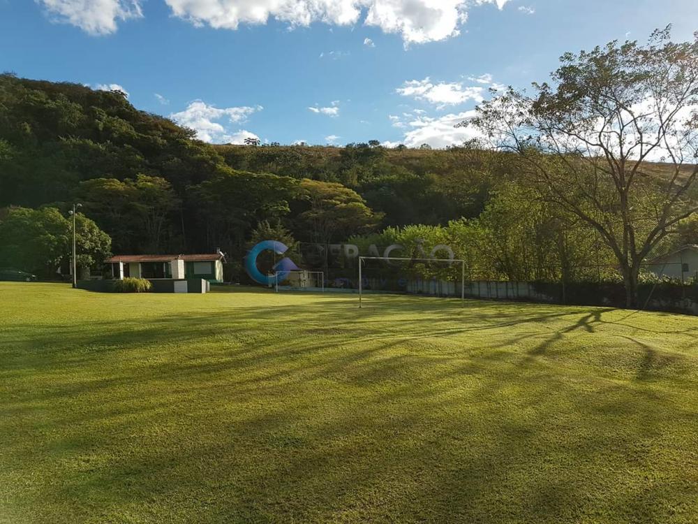 Alugar Rural / Chácara em São José dos Campos apenas R$ 2.000,00 - Foto 2