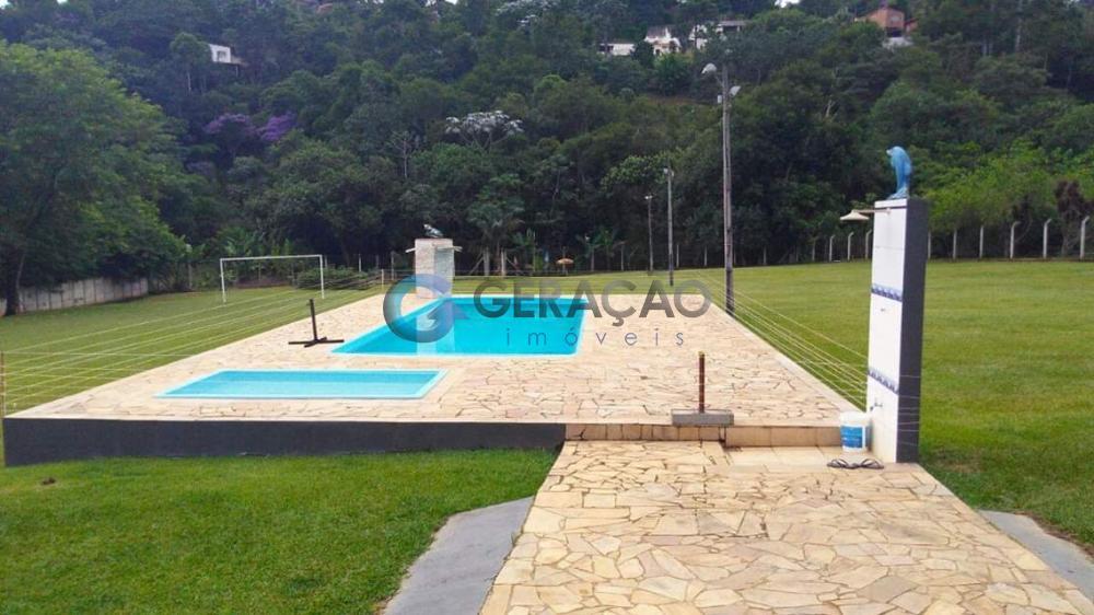 Alugar Rural / Chácara em São José dos Campos apenas R$ 2.000,00 - Foto 12