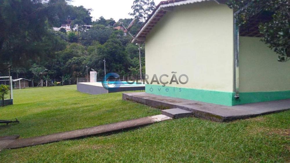 Alugar Rural / Chácara em São José dos Campos apenas R$ 2.000,00 - Foto 11