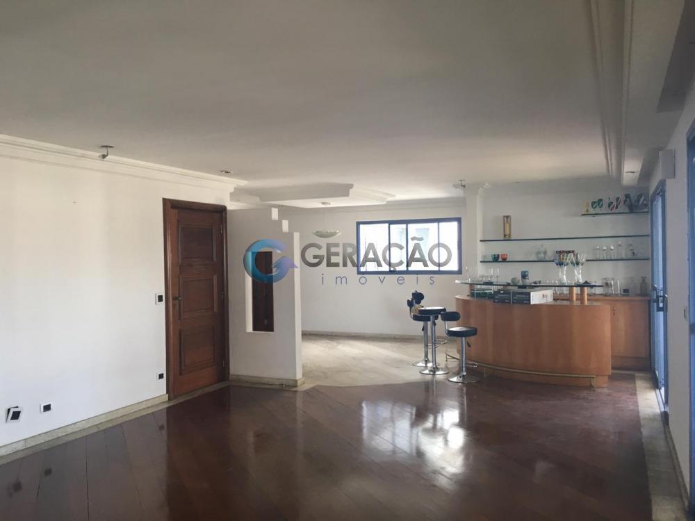Alugar Apartamento / Padrão em São José dos Campos apenas R$ 5.000,00 - Foto 1
