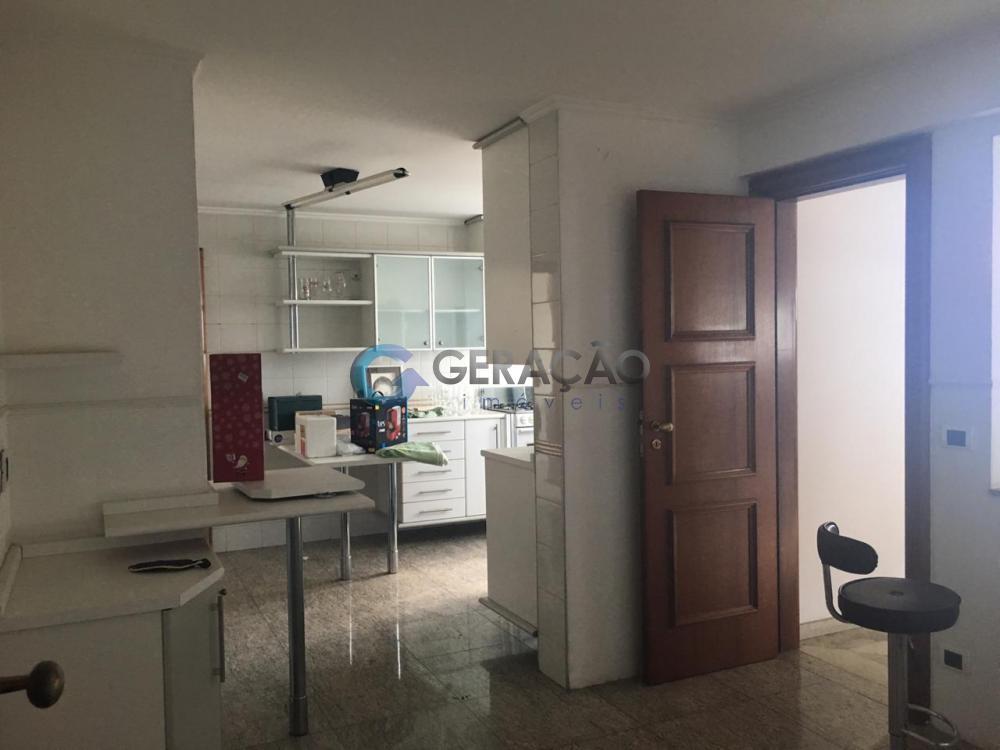 Alugar Apartamento / Padrão em São José dos Campos apenas R$ 5.000,00 - Foto 20