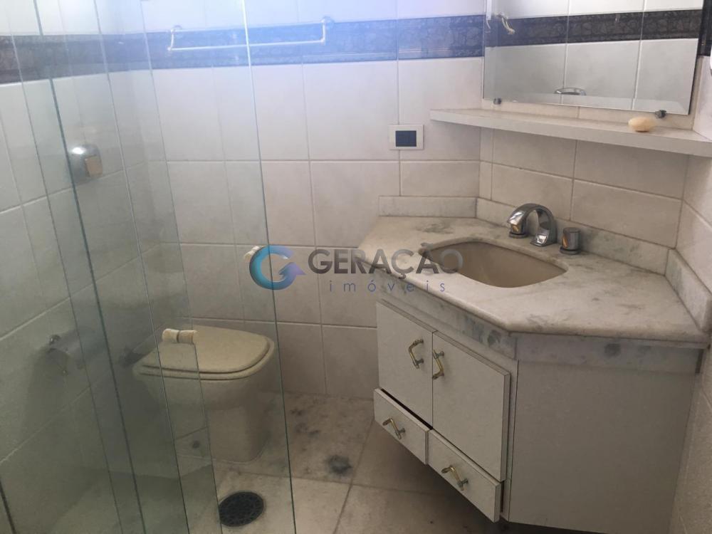 Alugar Apartamento / Padrão em São José dos Campos apenas R$ 5.000,00 - Foto 16