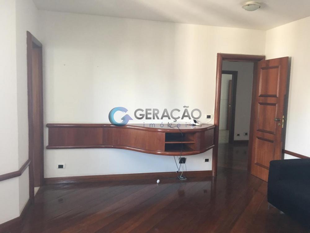 Alugar Apartamento / Padrão em São José dos Campos apenas R$ 5.000,00 - Foto 7