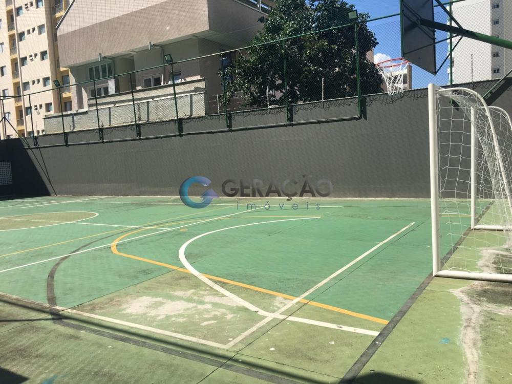Alugar Apartamento / Padrão em São José dos Campos apenas R$ 5.000,00 - Foto 25