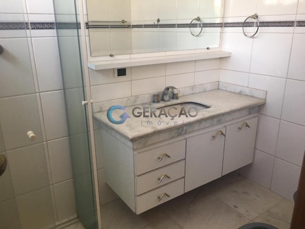 Alugar Apartamento / Padrão em São José dos Campos apenas R$ 5.000,00 - Foto 18