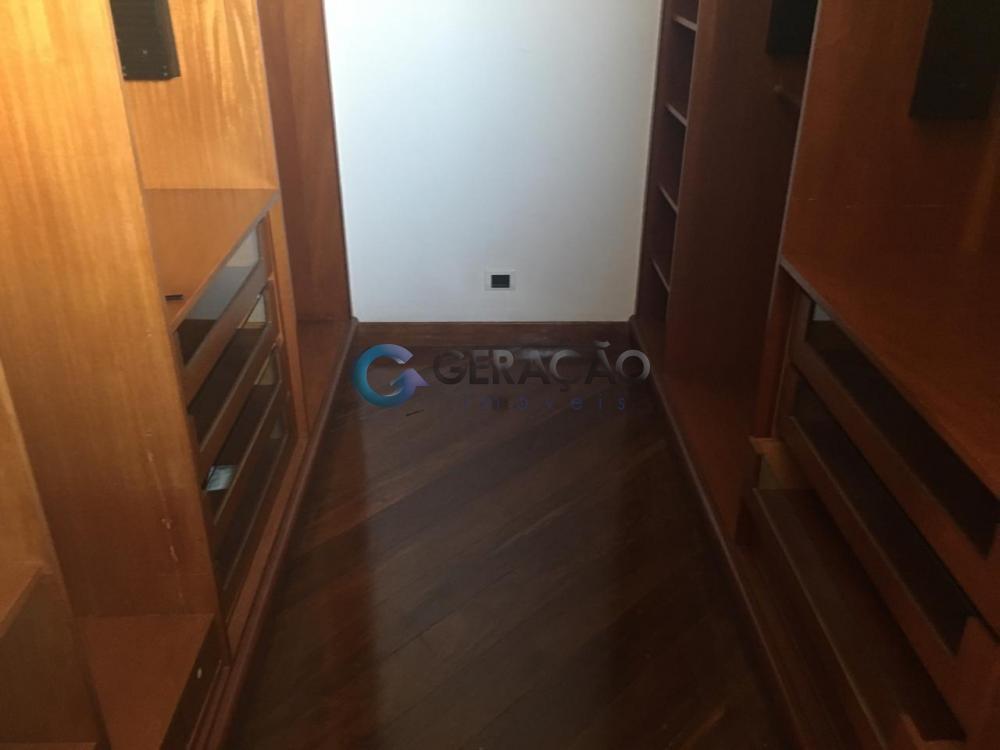 Alugar Apartamento / Padrão em São José dos Campos apenas R$ 5.000,00 - Foto 12