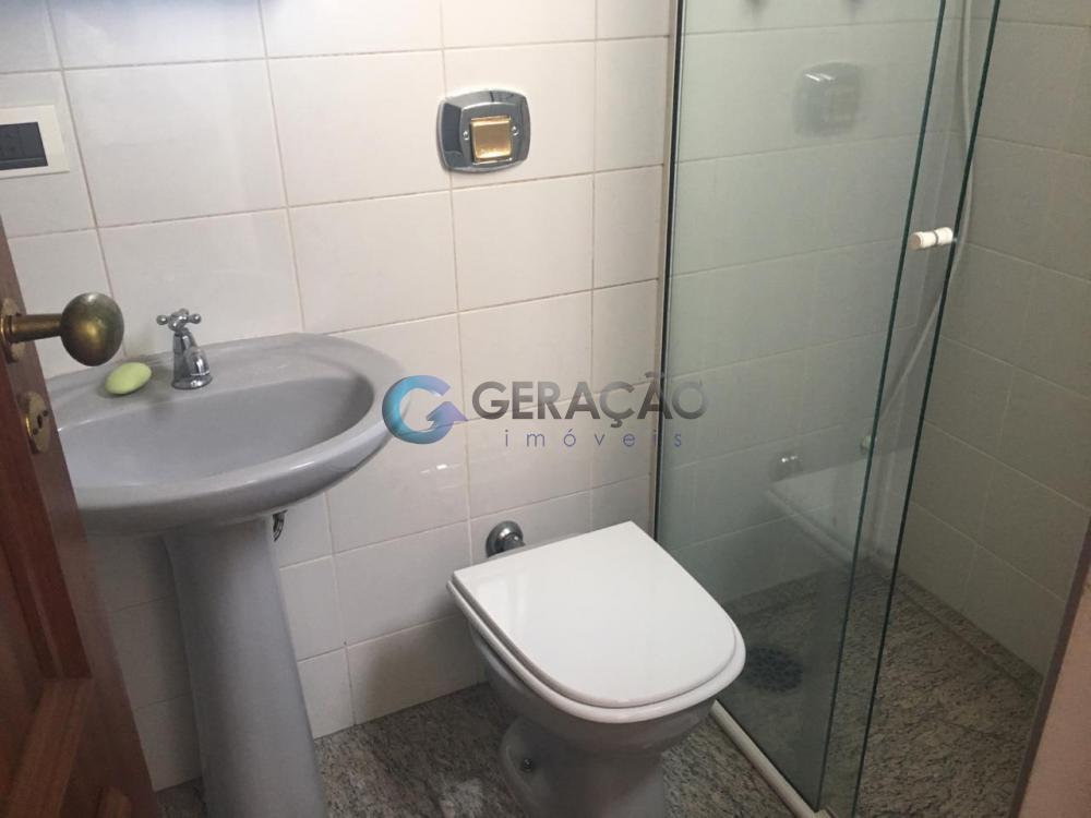 Alugar Apartamento / Padrão em São José dos Campos apenas R$ 5.000,00 - Foto 15