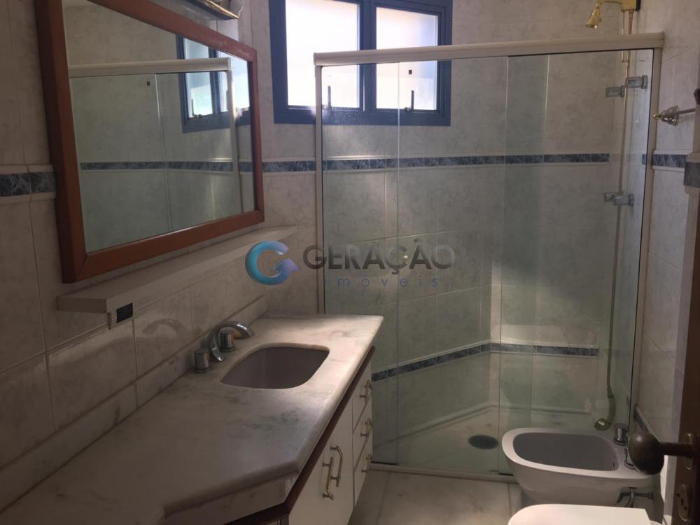 Alugar Apartamento / Padrão em São José dos Campos apenas R$ 5.000,00 - Foto 17