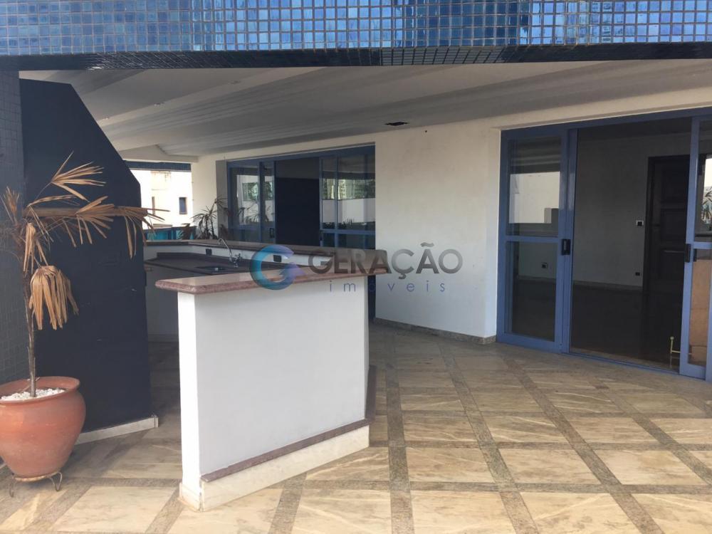 Alugar Apartamento / Padrão em São José dos Campos apenas R$ 5.000,00 - Foto 5