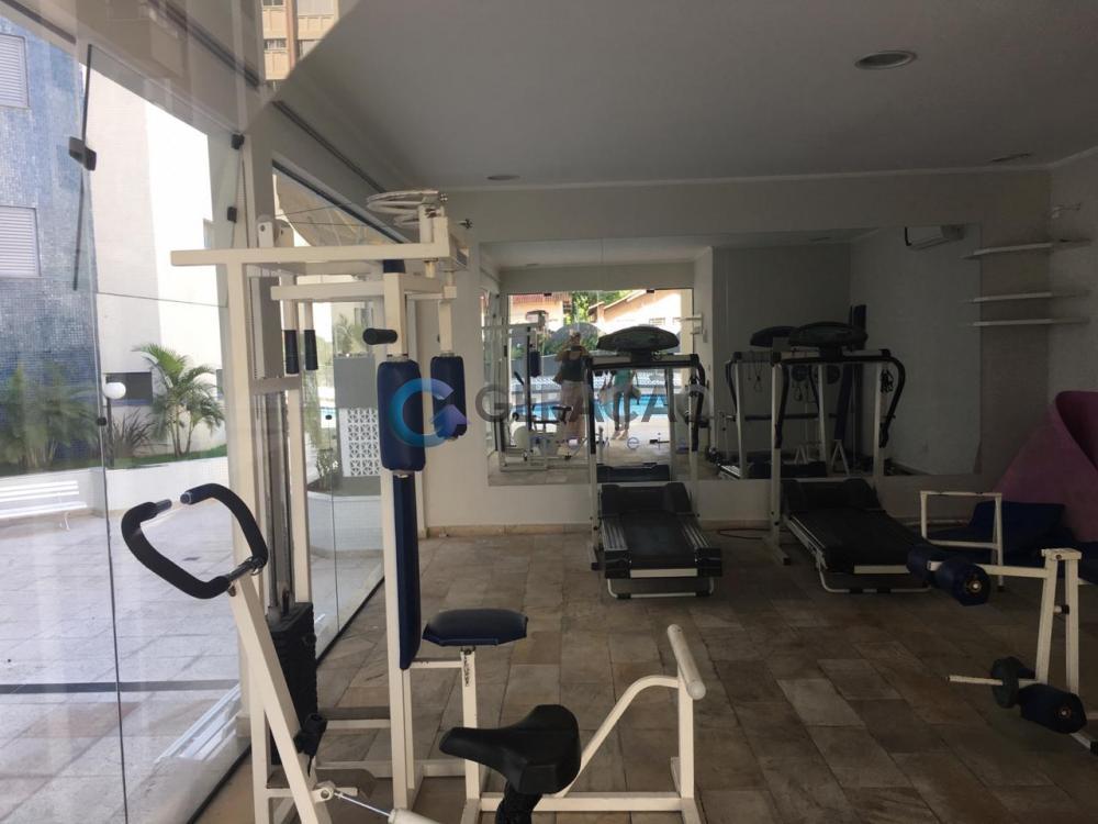 Alugar Apartamento / Padrão em São José dos Campos apenas R$ 5.000,00 - Foto 23