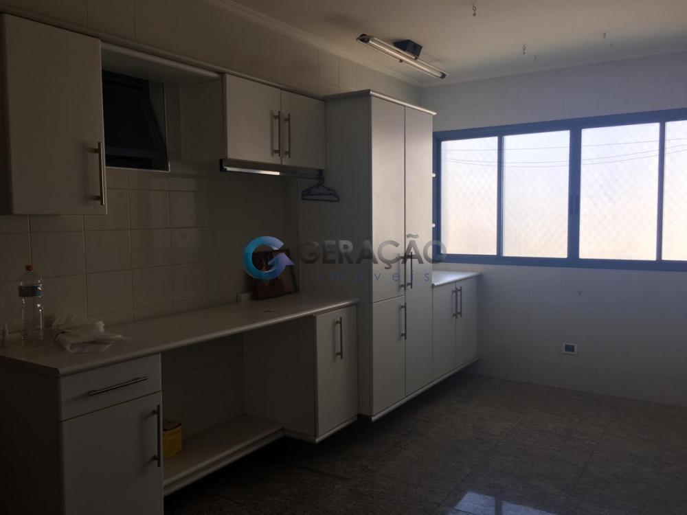 Alugar Apartamento / Padrão em São José dos Campos apenas R$ 5.000,00 - Foto 21