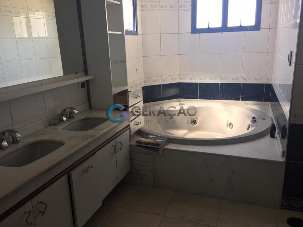 Alugar Apartamento / Padrão em São José dos Campos apenas R$ 5.000,00 - Foto 19