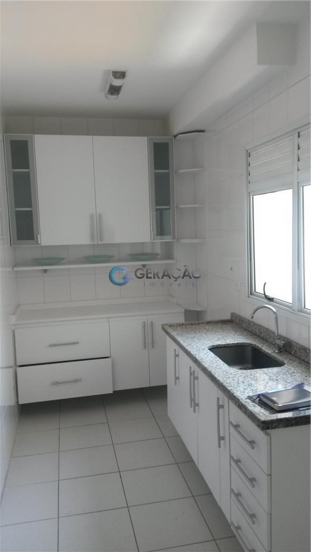 Alugar Apartamento / Padrão em São José dos Campos apenas R$ 3.200,00 - Foto 5