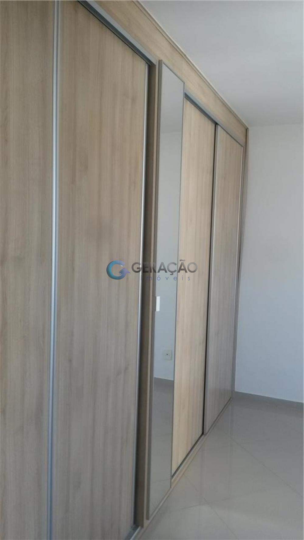 Alugar Apartamento / Padrão em São José dos Campos apenas R$ 3.200,00 - Foto 3
