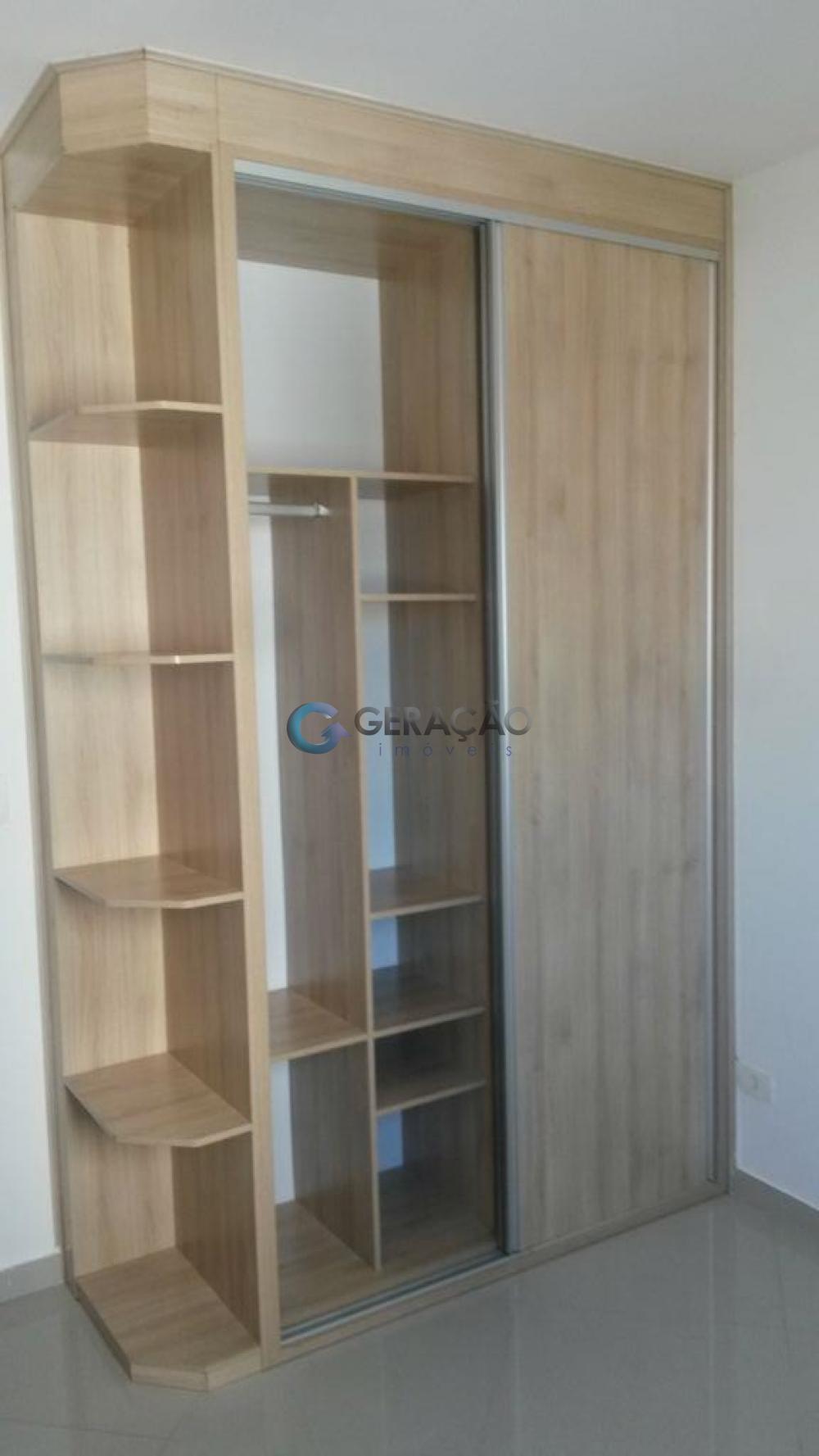 Alugar Apartamento / Padrão em São José dos Campos apenas R$ 3.200,00 - Foto 6