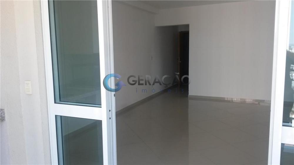 Alugar Apartamento / Padrão em São José dos Campos apenas R$ 3.200,00 - Foto 2
