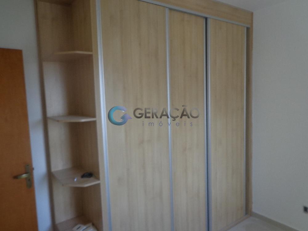 Alugar Apartamento / Padrão em São José dos Campos apenas R$ 3.200,00 - Foto 11