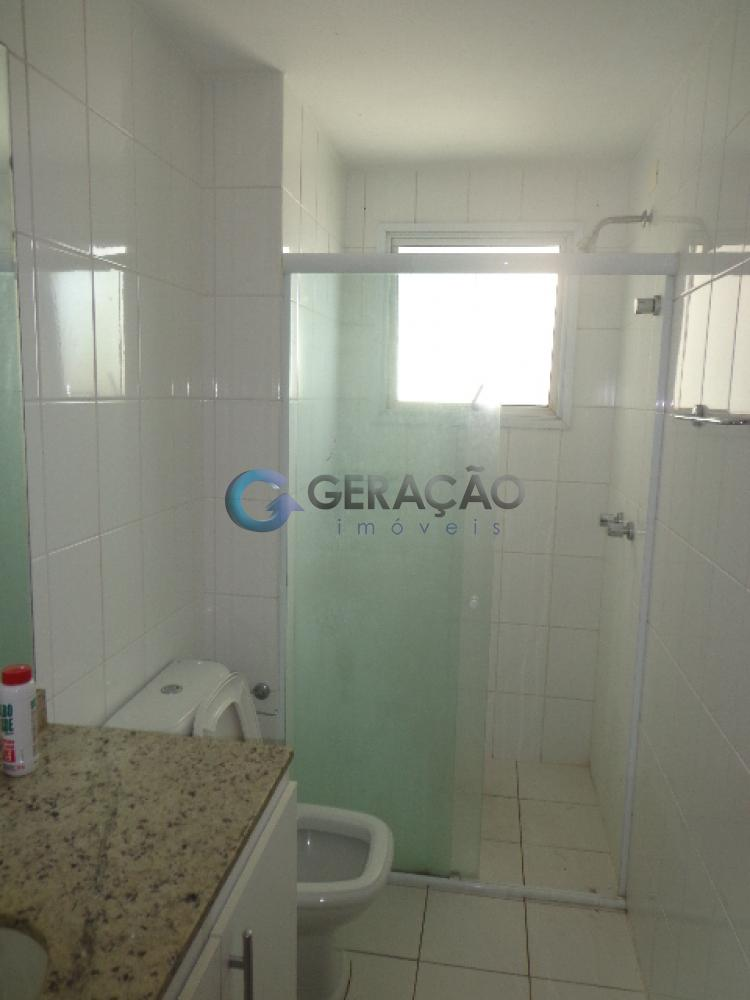 Alugar Apartamento / Padrão em São José dos Campos apenas R$ 3.200,00 - Foto 15