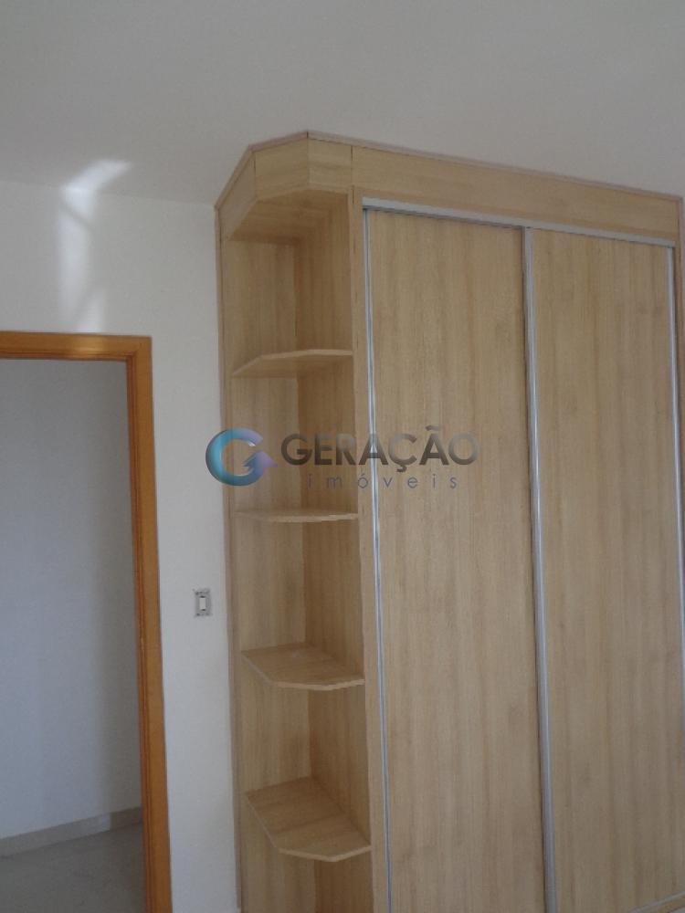 Alugar Apartamento / Padrão em São José dos Campos apenas R$ 3.200,00 - Foto 8