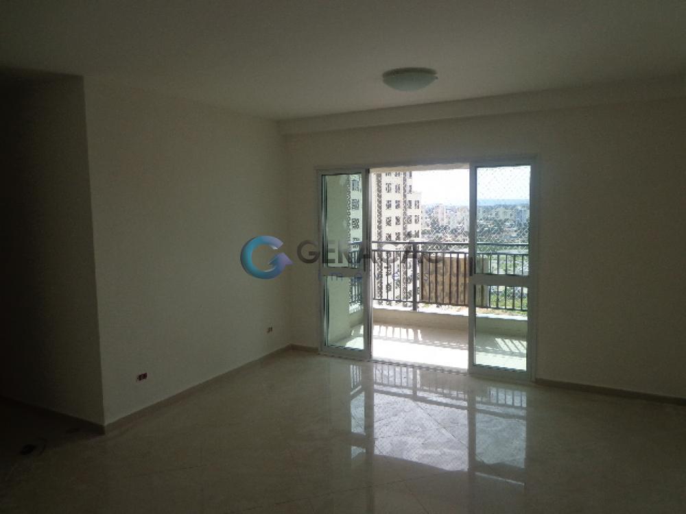 Sao Jose dos Campos Apartamento Locacao R$ 3.200,00 Condominio R$502,00 4 Dormitorios 1 Suite Area construida 129.00m2