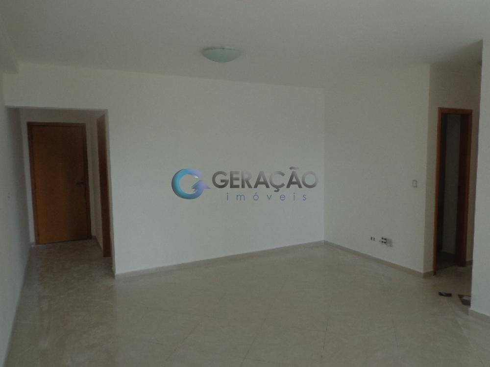 Alugar Apartamento / Padrão em São José dos Campos apenas R$ 3.200,00 - Foto 4