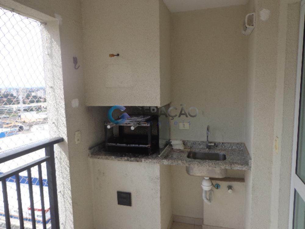 Alugar Apartamento / Padrão em São José dos Campos apenas R$ 3.200,00 - Foto 9