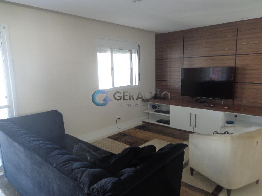 Comprar Apartamento / Padrão em São José dos Campos apenas R$ 1.300.000,00 - Foto 2