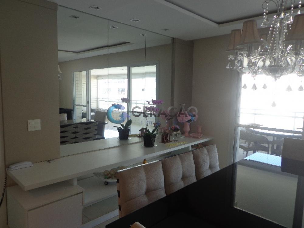 Comprar Apartamento / Padrão em São José dos Campos apenas R$ 1.300.000,00 - Foto 4