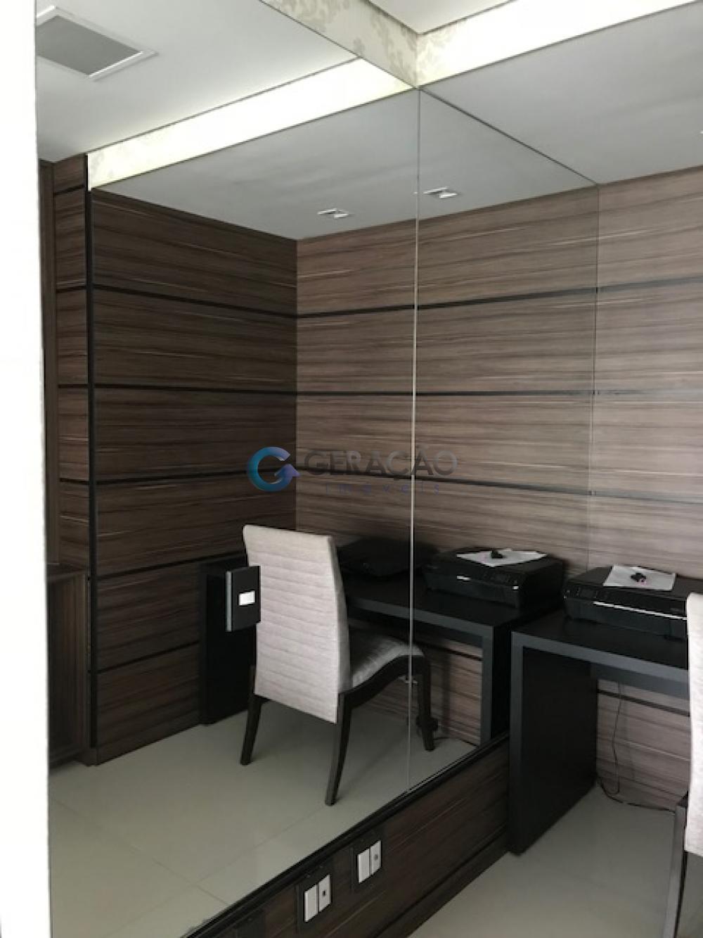Comprar Apartamento / Padrão em São José dos Campos apenas R$ 1.300.000,00 - Foto 17