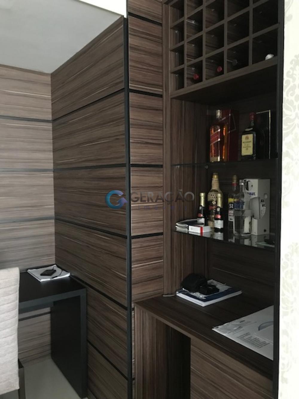 Comprar Apartamento / Padrão em São José dos Campos apenas R$ 1.300.000,00 - Foto 18