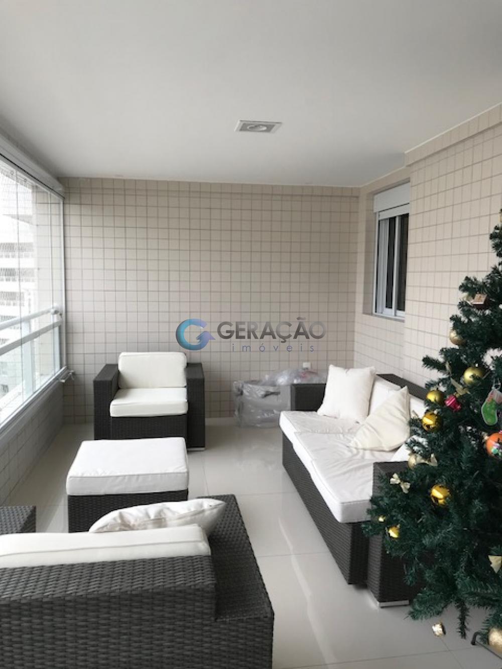 Comprar Apartamento / Padrão em São José dos Campos apenas R$ 1.300.000,00 - Foto 21