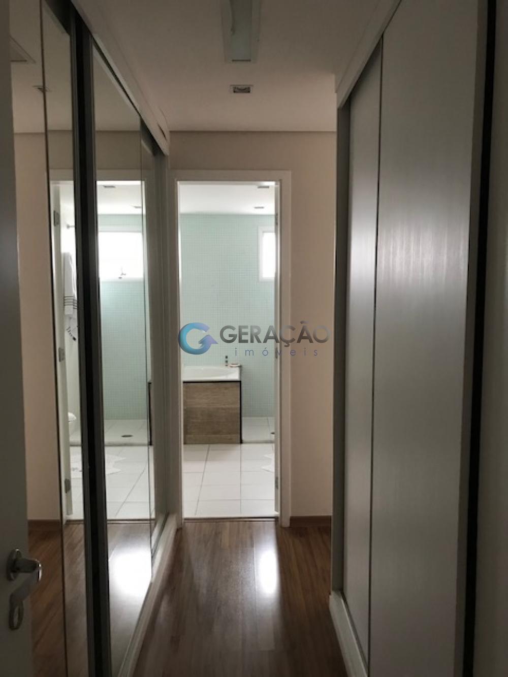 Comprar Apartamento / Padrão em São José dos Campos apenas R$ 1.300.000,00 - Foto 25