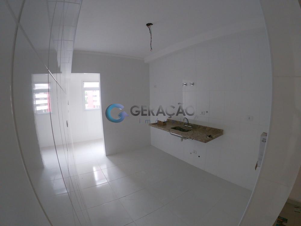 Comprar Apartamento / Padrão em São José dos Campos apenas R$ 470.000,00 - Foto 6
