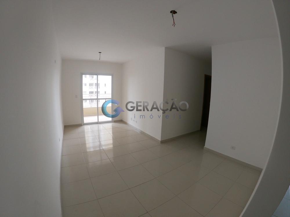 Comprar Apartamento / Padrão em São José dos Campos apenas R$ 470.000,00 - Foto 2