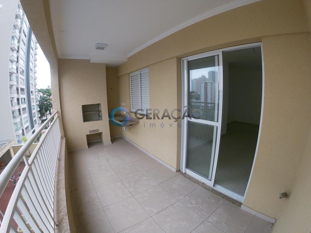 Comprar Apartamento / Padrão em São José dos Campos apenas R$ 470.000,00 - Foto 4
