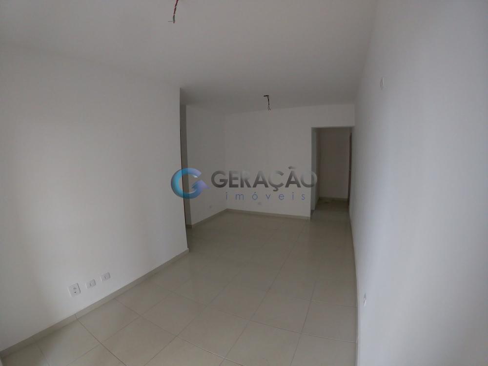 Comprar Apartamento / Padrão em São José dos Campos apenas R$ 470.000,00 - Foto 3