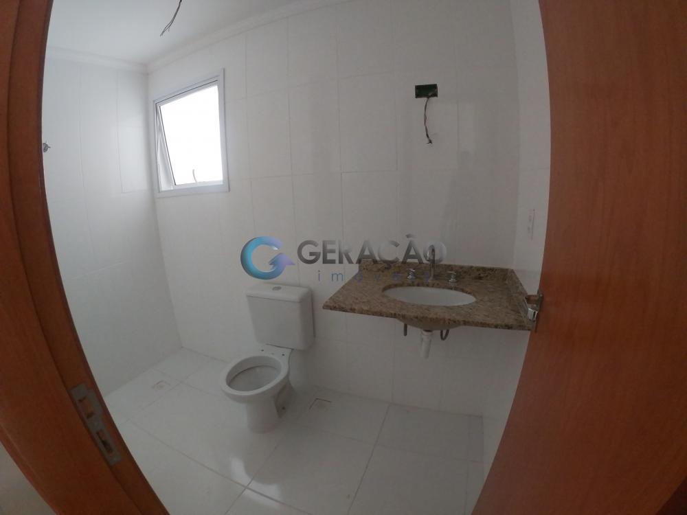Comprar Apartamento / Padrão em São José dos Campos apenas R$ 490.000,00 - Foto 11