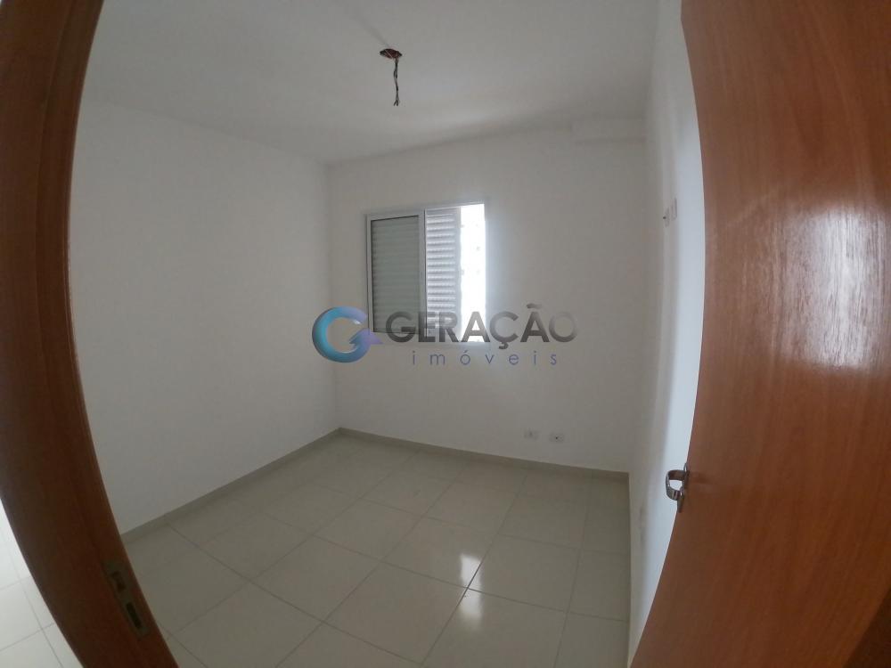 Comprar Apartamento / Padrão em São José dos Campos apenas R$ 490.000,00 - Foto 10