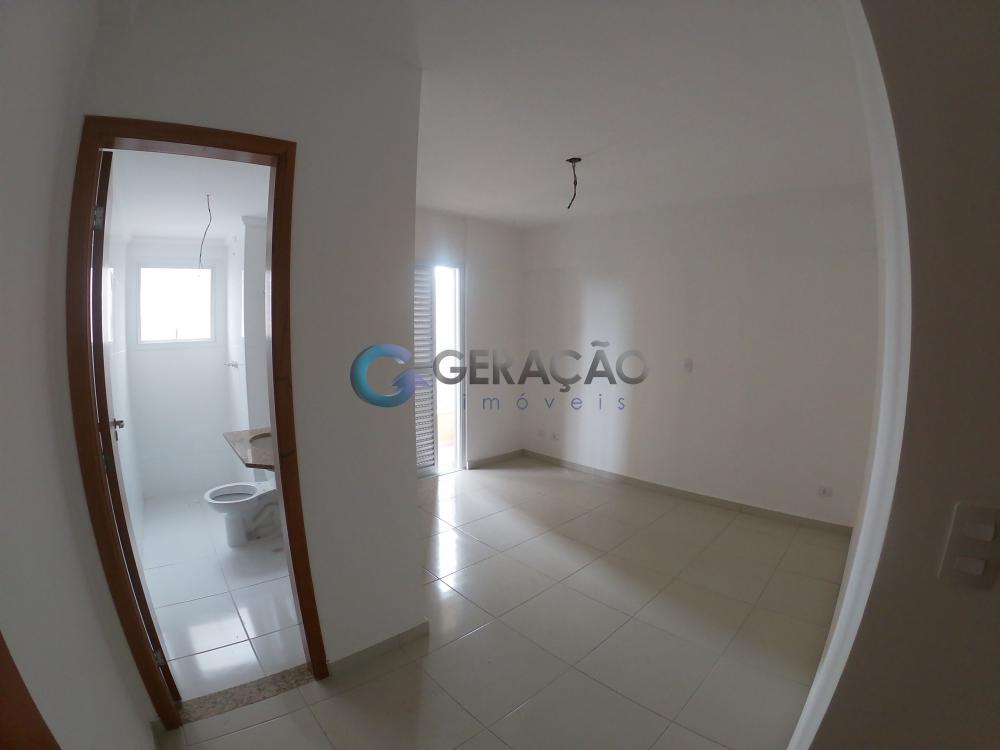 Comprar Apartamento / Padrão em São José dos Campos apenas R$ 490.000,00 - Foto 7