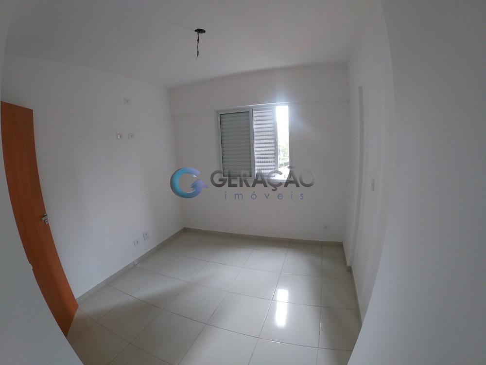 Comprar Apartamento / Padrão em São José dos Campos apenas R$ 470.000,00 - Foto 9