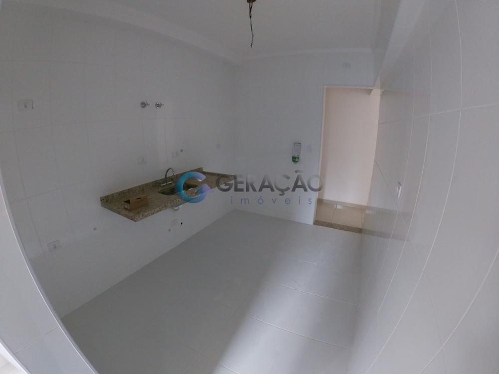 Comprar Apartamento / Padrão em São José dos Campos apenas R$ 470.000,00 - Foto 5