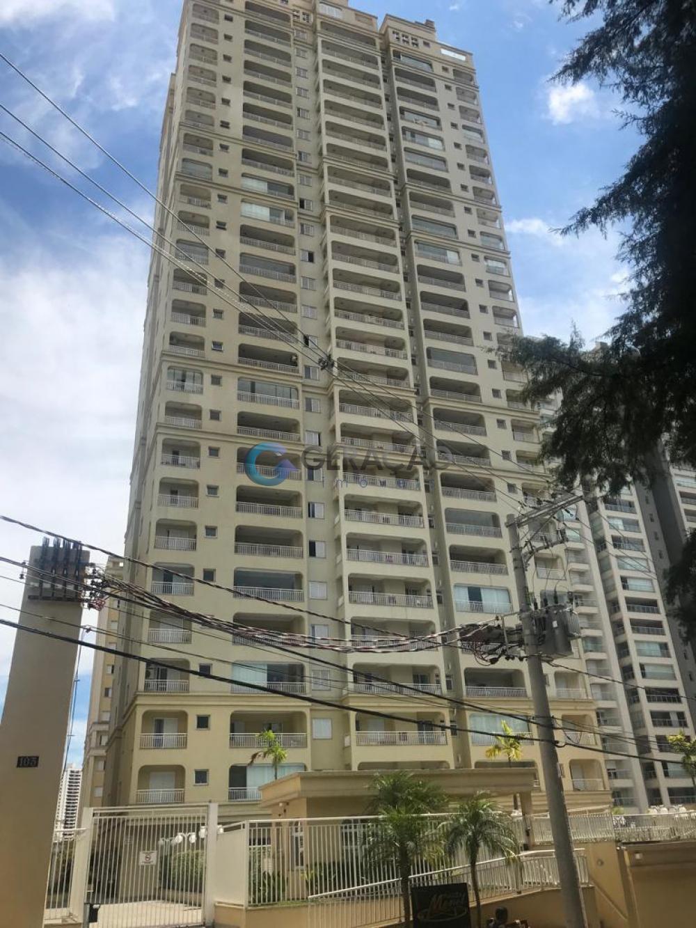 Comprar Apartamento / Padrão em São José dos Campos apenas R$ 470.000,00 - Foto 1