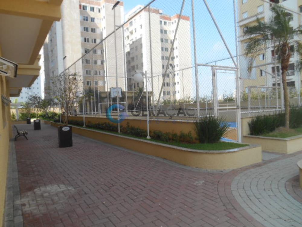 Comprar Apartamento / Padrão em São José dos Campos apenas R$ 490.000,00 - Foto 12